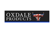 Oxdale Products Logo
