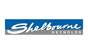 Shelbourne Reynolds Logo