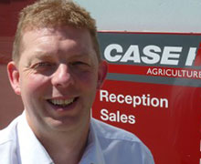 louth-tractor-parts-manager-ian-smith
