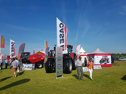 louth-tractor-cereals_2017