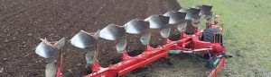 louth tractors machinery ploughs