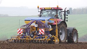 cultivation equipment resized