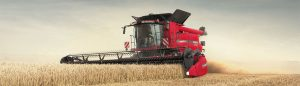 louth tractors red banner large