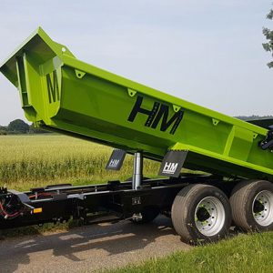 louth tractors parts hydraulics