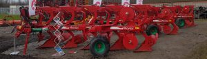 olvac ploughs louth tractors