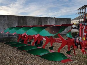 olvac furrow plough featured image
