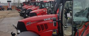 Louth Tractors Parts Banner Resize