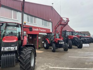 louth-tractors-machinery