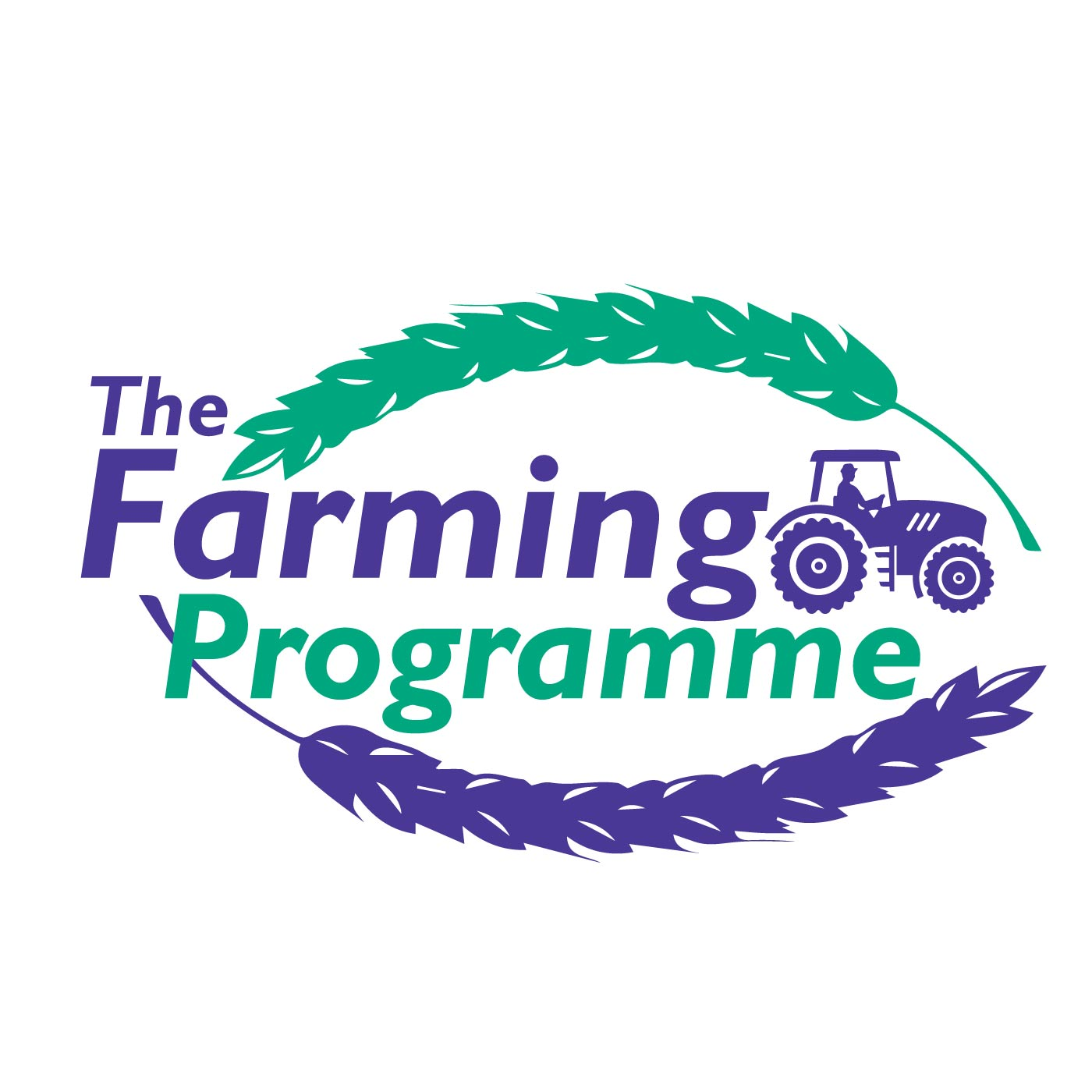 the-farming-programme-logo