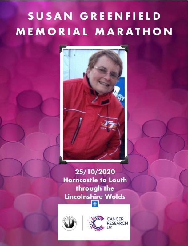 marathon-cancer-research-uk